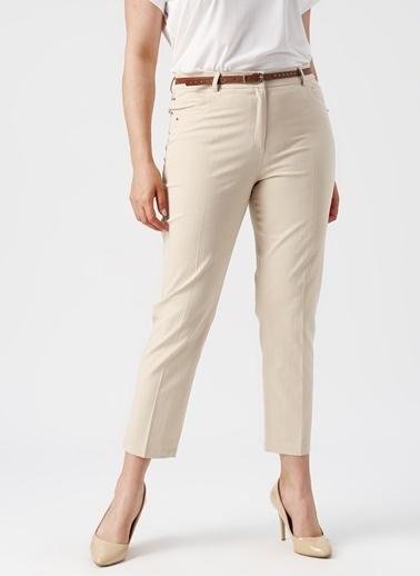 Ekol Pantolon Taş